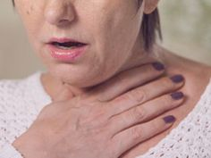 There are many symptoms of thyroid problem. Learn about them so that you can detect the signs and symptoms of thyroid problem early and seek treatment. Idiopathic Pulmonary Fibrosis, Uterine Fibroids, Cystic Fibrosis, Thyroid Imbalance, Underactive Thyroid, Chronic Lung Disease, Rheumatoid Arthritis, Symptoms Of Thyroid Problems, Thyroid Cancer