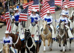 Houston Livestock Show and Rodeo 2014 Houston Livestock Show, Rodeo Events, Showing Livestock, Westerns, Camel, Seasons, Animals, Animales, Animaux