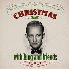 Found A Holly Jolly Christmas by Burl Ives with Shazam, have a listen: http://www.shazam.com/discover/track/44585300