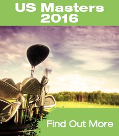 US Masters Package Golf Holidays, Ryder Cup, Masters, Packaging, Sports, Travel, Master's Degree, Hs Sports, Viajes