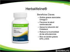 herbalifeine herbalife - Buscar con Google