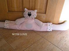 Куклы, тильды от Зузанны - WITH LOVE homemade. Словакия . Обсуждение на…