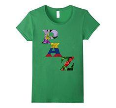 Women's Paz Colombia T-Shirt World Peace XL Grass LeytonK... https://www.amazon.com/dp/B01LWR5EWV/ref=cm_sw_r_pi_awdb_x_0MiKybYNFHT4V