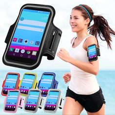 SPORTS GYM Armband Bag Case For LG Optimus G2 / G4S / G3 Mini / G4 / G3 Waterproof Running Workout Stand Phone Belt Cover - http://confer.com.au/products/sports-gym-armband-bag-case-for-lg-optimus-g2-g4s-g3-mini-g4-g3-waterproof-running-workout-stand-phone-belt-cover/