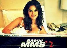 Ragini MMS 2 Full Movie Online (2014)