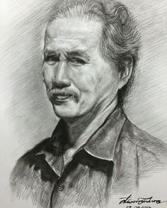 Drawing by SunArt