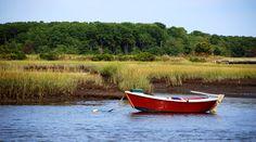 harwich cape cod | home harwich ma restaurants harwich ma photos rowboat in harwich ma