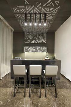 Architecture & Interior Design Photos, Pictures & Images- TFOD