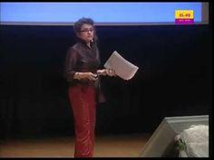 EL DISEÑO DEL SISTEMA EDUCATIVO. Maestra Pilar Baselga