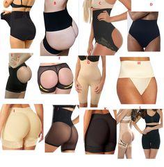 3f0a6015a56 75 Best sexy underwear butt lifter images