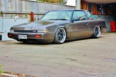 Japan Cars, Custom Cars, Mazda, Cosmos, Cars And Motorcycles, Hd Wallpaper, Cool Stuff, Luxury, Vehicles