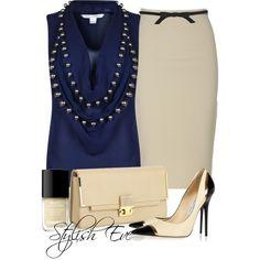 LOLO Moda: Classic women fashion.
