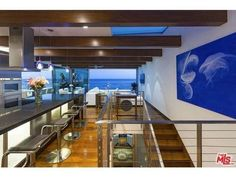 Luxury real estate in Malibu CA US - 11892 Beach Club Way - JamesEdition
