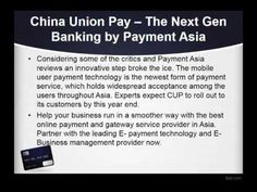 Payment Asia –The trusted payment solution partner for every business#payment_asia #Payment_Asia_Reviews