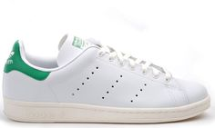 Stan Smith (the shoe)