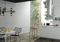 klick vinyl wandpaneele sandstein bastei 600 x 300 x 4 mm. Black Bedroom Furniture Sets. Home Design Ideas