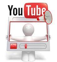 Anairas: Los anunciantes necesitan YouTube #videoinfografía