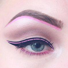 Make Up Studio Romania Makeupstudioro On Pinterest