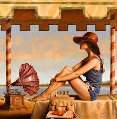 Lifeguard | Peregrine Heathcote