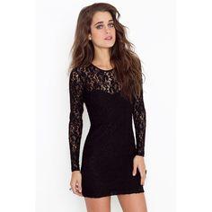 0e9b89a25b892e 28 inspirerende afbeeldingen over Lookjes - Beautiful dresses