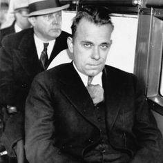 John Dillinger Museum opens Wednesday