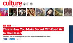 HDTS Deserts, Interview, Culture, How To Make, Postres, Dessert, Plated Desserts, Desserts