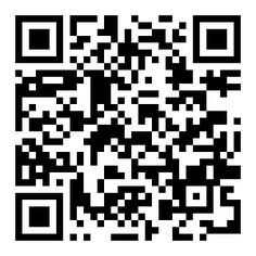 QR Code to install the The GOAT Sports mobile app on any smartphone Build An App, Android Apps, Free Android, Mobile App, Coding, Chipboard, Card Templates, Goat, Corset