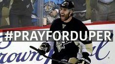Pray for Duper