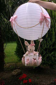 Neu Bilder babyshower centros de mesa Ideen, in 2020 Shower Bebe, Baby Boy Shower, Baby Shower Gifts, Baby Shower Diapers, Baby Party, Baby Shower Parties, Baby Shower Themes, Baby Crafts, Diy And Crafts