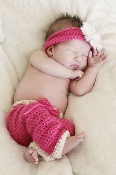Hey, I found this really awesome Etsy listing at https://www.etsy.com/listing/182406162/little-britches-newborn-crochet-pants