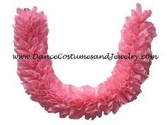 www.DanceCostumesAndJewelry.com - Cloth flower string soft Pink, $ 2.20 (http://www.dancecostumesandjewelry.com/cloth-flower-string-soft-pink/) #dance #jewelry #dancejewelry #dancecostumes #templejewelry #bharatanatyam #bharatanatyamdance #bharatanatyamjewelry #hair #makeup #flower #dance #cloth #string #pink #super #soft #india #indiandance #indianjewelry #indianclassicaldance #classicaldance #classical
