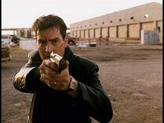 """ONDE DE CHOC – NO CODE OF CONDUCT (1998) FILM COMPLET EN FRANCAIS """"Oui, c'est un bon film sympathique!"""""""