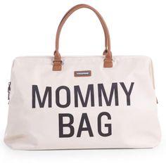 ACCESSOIRES Archives - Sunday Grenadine Nylons, Sevira Kids, Kids Collection, Nurse Bag, Delivery Bag, Future Maman, Changing Bag, Hospital Bag, Large Bags