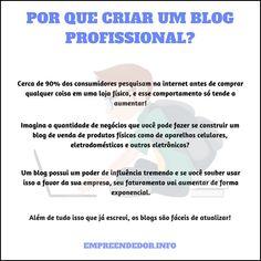 617e67e0a3 Como ganhar dinheiro com blog que tem POUCAS VISITAS