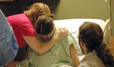 Why I Hired a Doula - what a doula is, and is NOT, in Alabama.