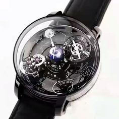 Watches For Men Luxury Astronomia Black Sky. Jacob & Co. Amazing Watches, Beautiful Watches, Cool Watches, Stylish Watches, Luxury Watches For Men, Skeleton Watches, Dream Watches, Hand Watch, Expensive Watches