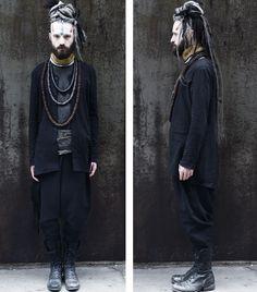 「INAISCE  Neo Nasreddin Pant」の画像|K's CLOTHING 南堀… |Ameba (アメーバ)