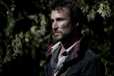 Pictures & Photos from Falling Skies (TV Series 2011– )