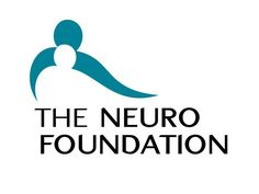 Neurofibromatosis (NF) is the term for a group of conditions that mainly affect the nerve tissue endings and the skin, causing multiple tumours to grow.   Our grant funded a telephone helpline, managed by a specialist adviser, that provided advice and support for this complex condition to families across the UK.  www.nfauk.org