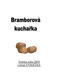 Bramborová kuchařka.doc Gnocchi, Hana, Ds