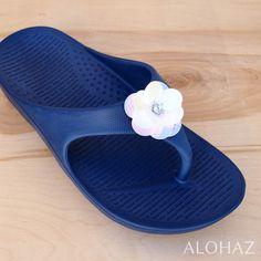63f04451e Blue flip™ rockstar - pali hawaii sandals