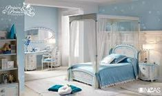 1000 images about camas on pinterest boy sleepover for Decoracion de cuartos para ninas de 10 anos