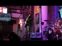 LONG VERSION-Gene Deer et al_St Paddy's Day weekend at Slippery Noodle I...