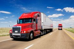 Federally regulated jobs in the transportation industry require regular drug and alcohol testing.