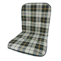 GARDEN SEAT CAPRI - alacsony támlás párna (96x47x5cm, zöld, kockás) Capri, Garden Seating, Bauhaus, Floor Chair, Flooring, Decor, Garden Seats, Decoration, Garden Chairs