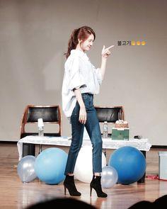 Lee yo won 2017 Korean Wave, Korean Style, Korean Girl, Definition Of Cute, Lee Yo Won, Social Club, Korean Actresses, Celebs, Celebrities