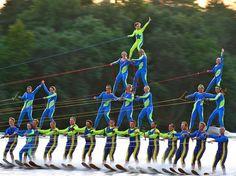 Rockford+Water+Ski+Team | Ski Broncs Water Ski Team –This world-class water ski team ...