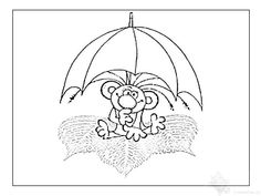 Baby Time, Coloring Pages, Fairy Tales, Mandala, Ceiling Lights, Crafts, Home Decor, Printables, Coloring Books