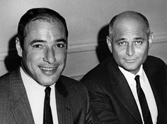 Bud Yorkin, Writer and Producer of 'All in the Family,' Dies at 89 - The New York Times