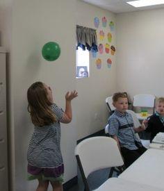 Self Control Balloon Game (Fruits of the Spirit) (2)